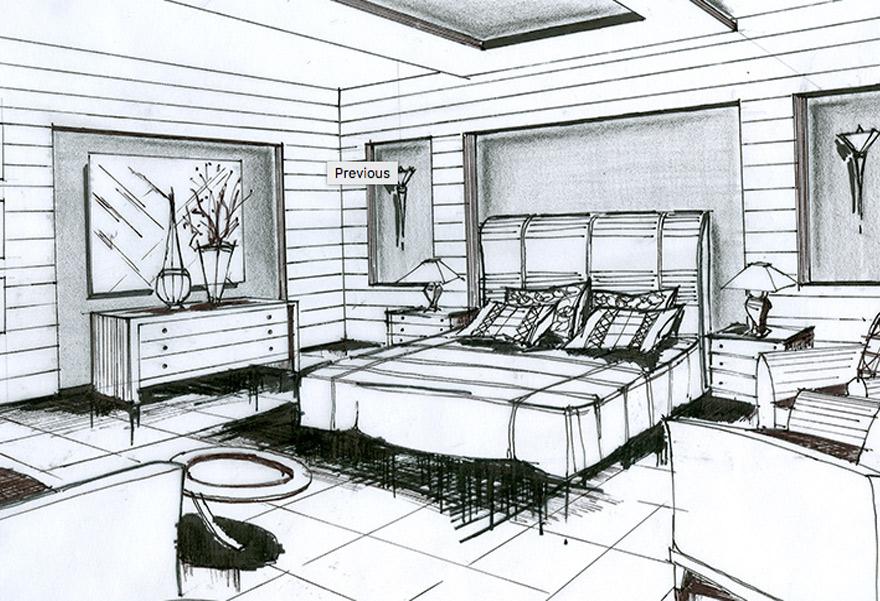 Interior Space Planning Kirkpatrick U Kirkpatrick Autocad For Interior Design And With Interior