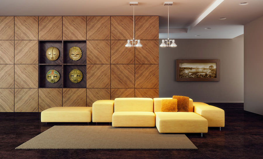 7 Reasons For Good Interior Designer