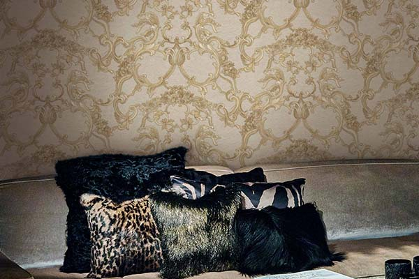 roberto cavalli furniture wallpaper designer italian furniture