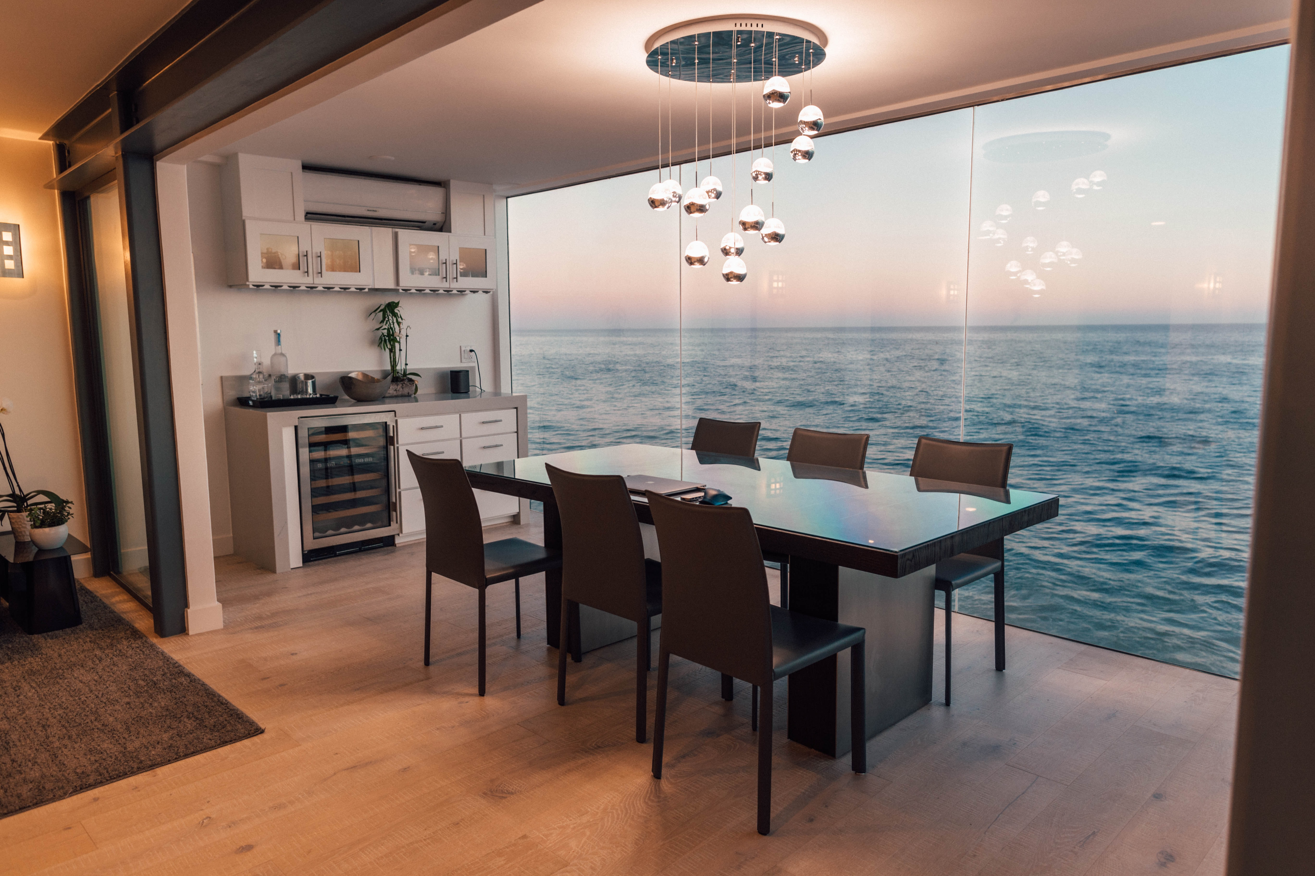 12 Luxury Dining Room Ideas And Tips For Decorating Yours