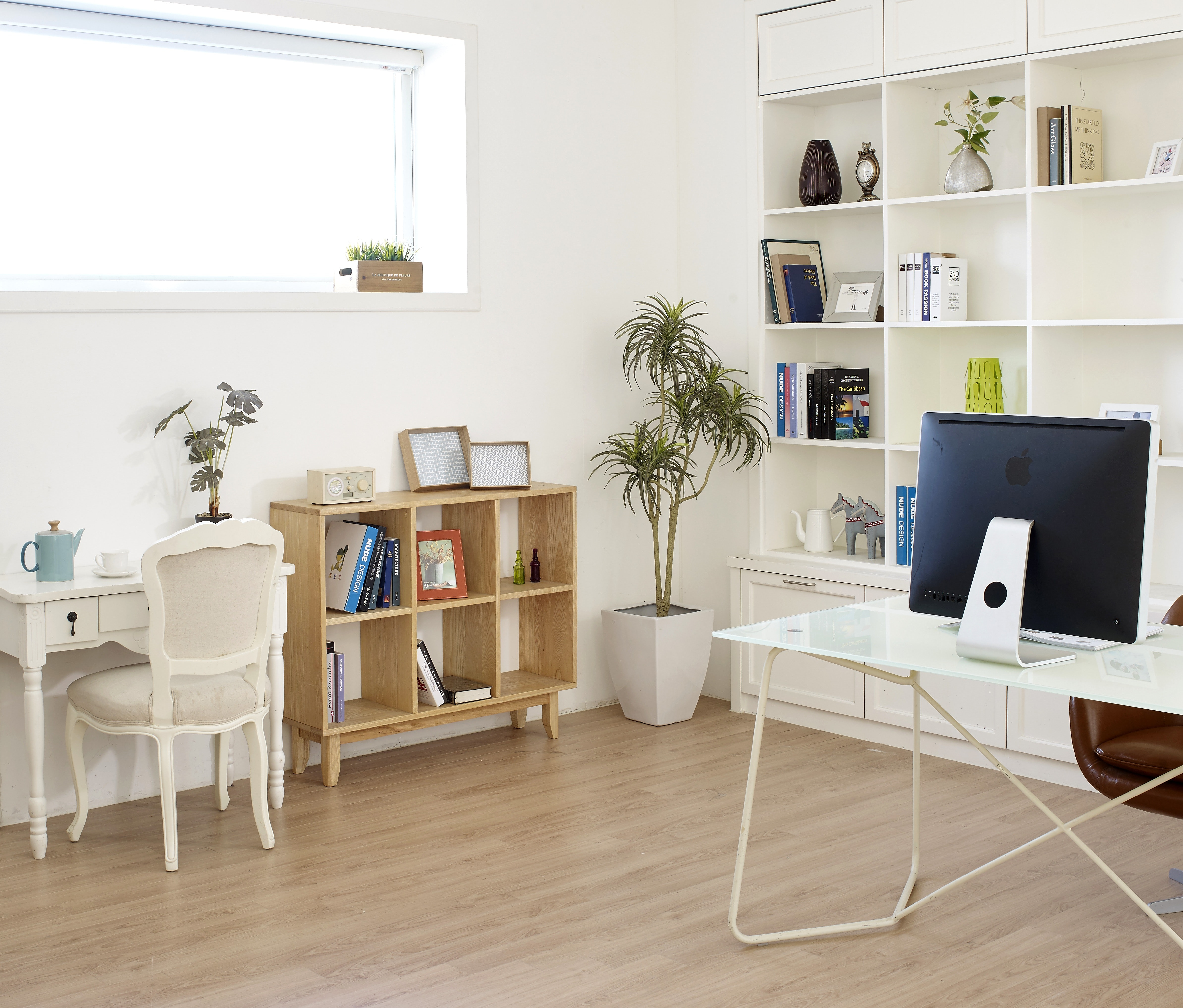 Study Room Decoration Interior Design Ideas For Study Room